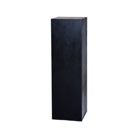 Solits sokkel stonelook, 60 x 60 x 100 cm (lxbxh)